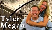 Tyler-Megan