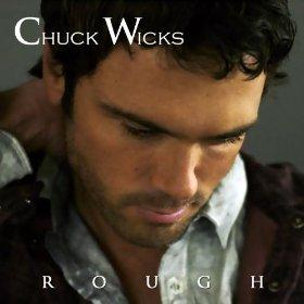 Chuck-Wicks