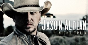 Jason Aldean @ Intrust Bank Arena | Wichita | Kansas | United States