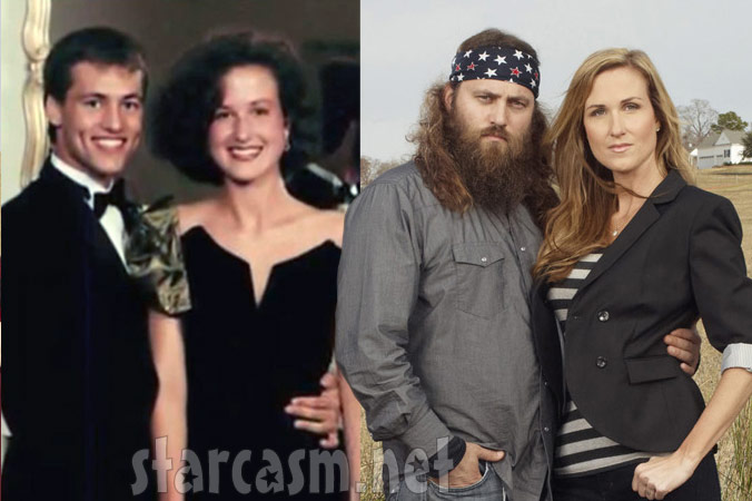 Willie_Robertson_wife_Duck_Dynasty
