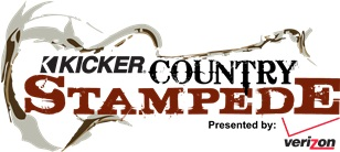 country-stampede-2013