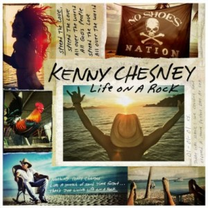 kenny-chesney-life-rock-album-510