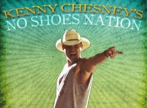 Kenny Chesney @ Arrowhead Stadium | Kansas City | Missouri | United States