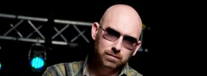Corey Smith @ The Wareham Opera House  | Manhattan | Kansas | United States