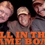 joe-diffie-sammy-kershaw-aaron-tippin-all-in-the-same-boat