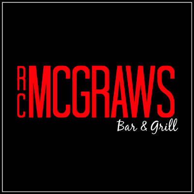 mcgraws