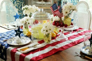 hgtv-flag-tablecloth