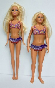 6C8140884-tdy-130703-real-barbie-2.blocks_desktop_medium