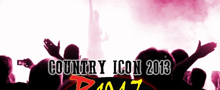 country_icon