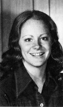 Reba McIntire