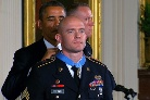 President-awards-Staff-Sergeant-Ty-M-Carter-Medal-of-Honor-jpg