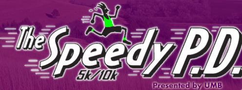 web logo4