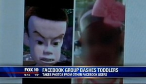 xtoddler-facebook-group.png.pagespeed.ic.Wi65HN9gNa