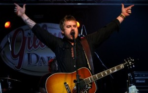 Bart Crow @ RC McGraw's | Manhattan | Kansas | United States