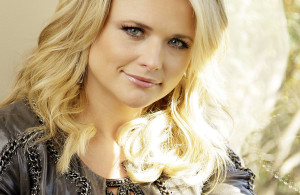 Miranda Lambert: Roadside Bars and Pink Guitars Tour (Feat. Elle King, Pistol Annies and Ashley McBryde) @ Intrust Bank Arena