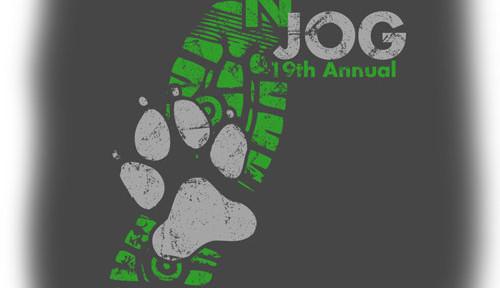 Dog-n-Jog-2014