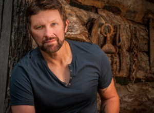 Craig Morgan  @ Voodoo Loung at Harrah's Casino  | North Kansas City | Missouri | United States