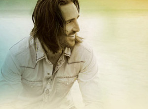 Jake Owen @ Hartman Arena  | Park City | Kansas | United States