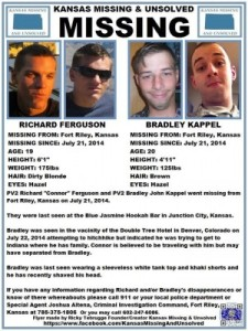 Missing-Soldiers-from-Ft.-Riley