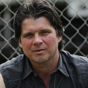 Chris Knight @ RC McGraw's | Manhattan | Kansas | United States