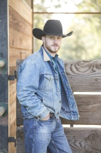 Cody Johnson @ RC McGraw's | Manhattan | Kansas | United States