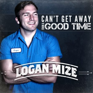 2nd Annual Stewpalooza - Featuring Logan Mize @ Rc McGraw's | Manhattan | Kansas | United States