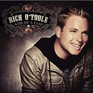 Rich O'Toole @ RC McGraw's | Manhattan | Kansas | United States