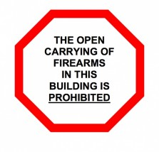 open-carry-sign-223x214