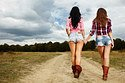which-country-music-cliche-are-you-2-21427-1410791104-4_jpg_300x0_q85