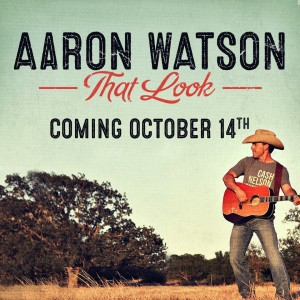 Aaron Watson w/ Tanner Dirks Band @ The Wareham | Manhattan | Kansas | United States