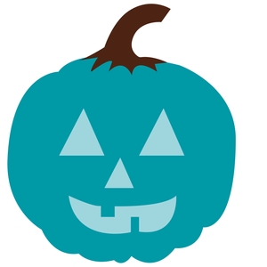 The-Teal-Pumpkin-Project-6.png.300x0_q85