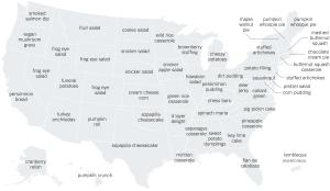 map-3-retina