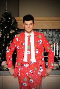 christmassuit-e1417207695178.jpg.300x0_q85
