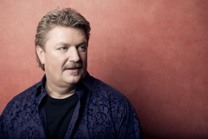 Joe Diffie with Ryan Triggs @ The Wareham | Manhattan | Kansas | United States