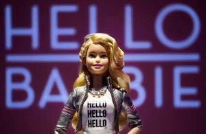 hello-talking-barbie.jpgquality65stripcolorw550.300x0_q85