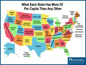 734_550_blog_scale_per_capita_1.jpg.300x0_q85