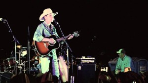 Ned LeDoux @ RC McGraw's | Manhattan | Kansas | United States