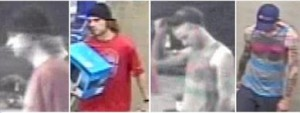 RCPD-suspects
