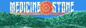 Medicine Stone Music Festival @ Diamondhead Resort | Tahlequah | Oklahoma | United States
