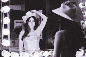 Kacey Musgraves @ The Cotillion | Wichita | Kansas | United States