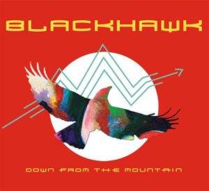 Blackhawk @ RC McGraw's | Manhattan | Kansas | United States