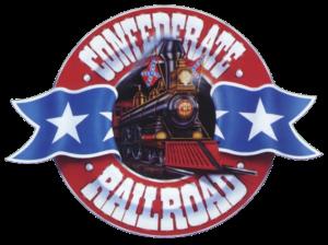 Confederate Railroad @ RC McGraw's | Manhattan | Kansas | United States