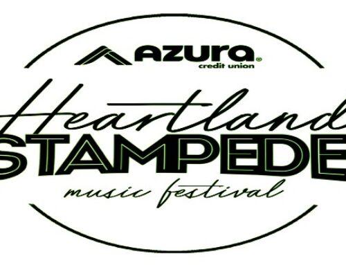 Heartland Stampede cancelled