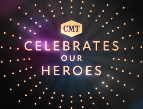 'CMT Celebrates Our Heroes' with TR, Kane, Luke Combs, Sam Hunt, FGL and more