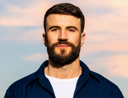 "It's ""Hard to Forget"" that Ken Burns' 'Country Music' documentary may've inspired Sam Hunt's latest hit"