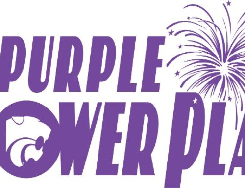 Power Power Play returns at new location